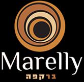 מרלי בר קפה Marelly | בית קפה ומסעדה בחולון